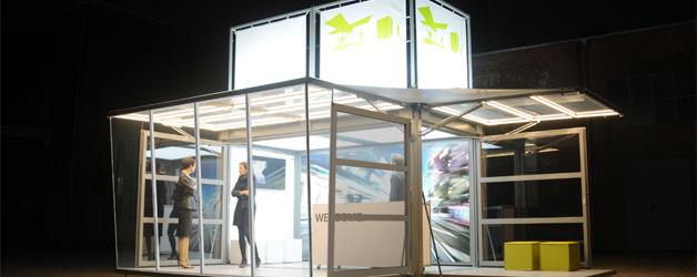 Mobiler Wintergarten verglast der mobile wintergarten modulbox mo systeme deutschland
