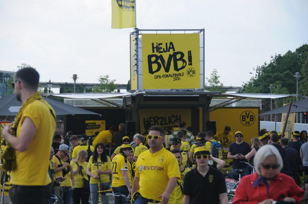 modulbox BVB