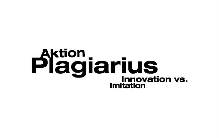schrift aktion plagiarius_710x4470