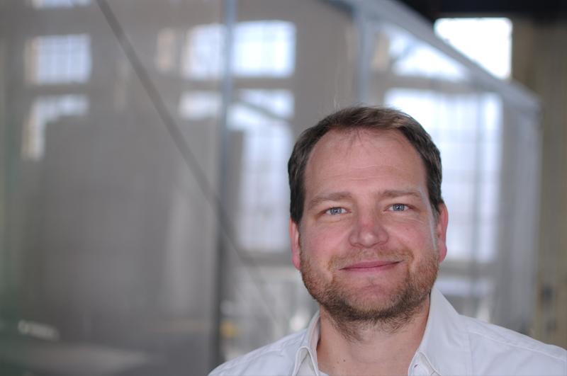 Marc Schwabedissen