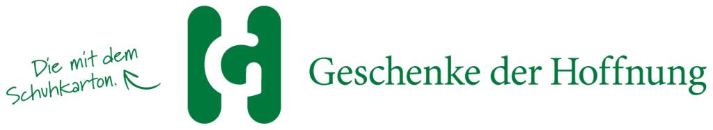 GdH_Logo_Claim01