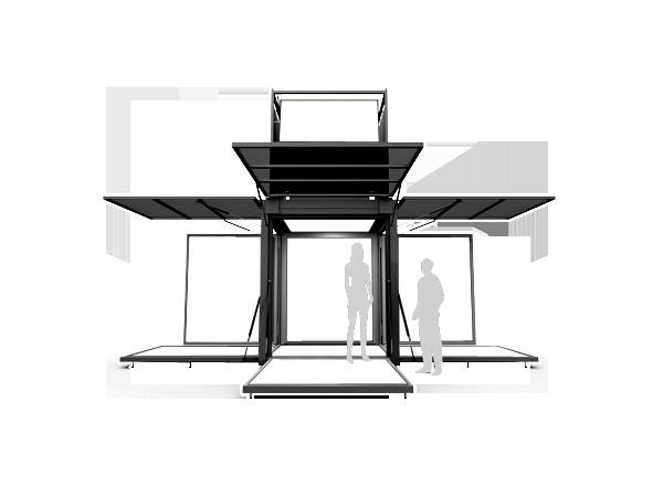 modulbox