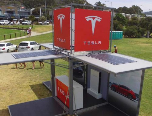 modubox solar panels