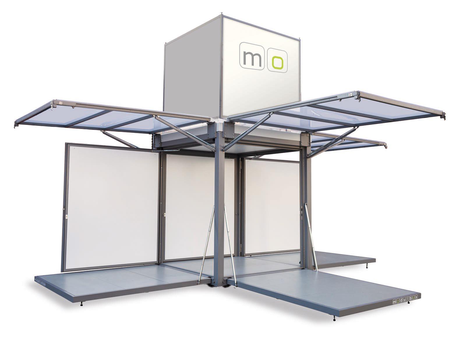 modulbox by mosysteme
