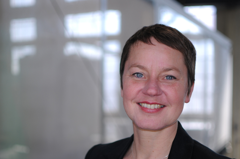 Rita Liening-Ewert