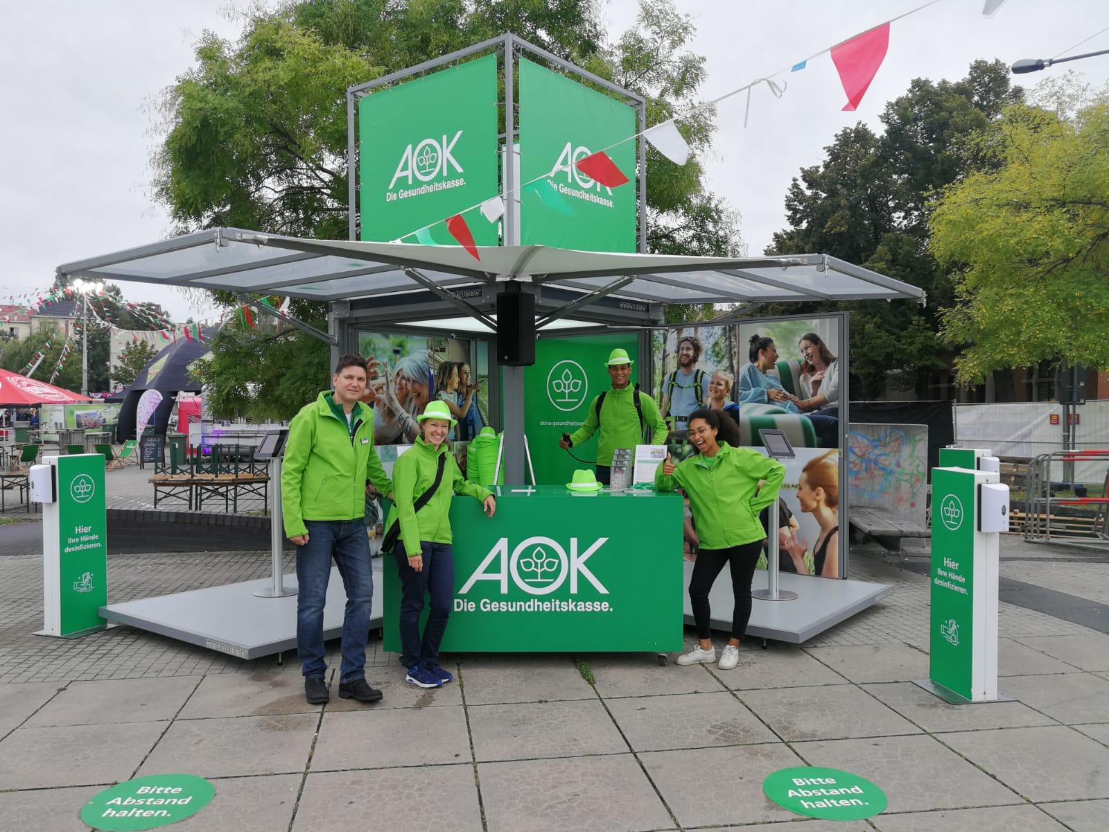 AOK_outdoor_promotion_mobile_booth_modulbox
