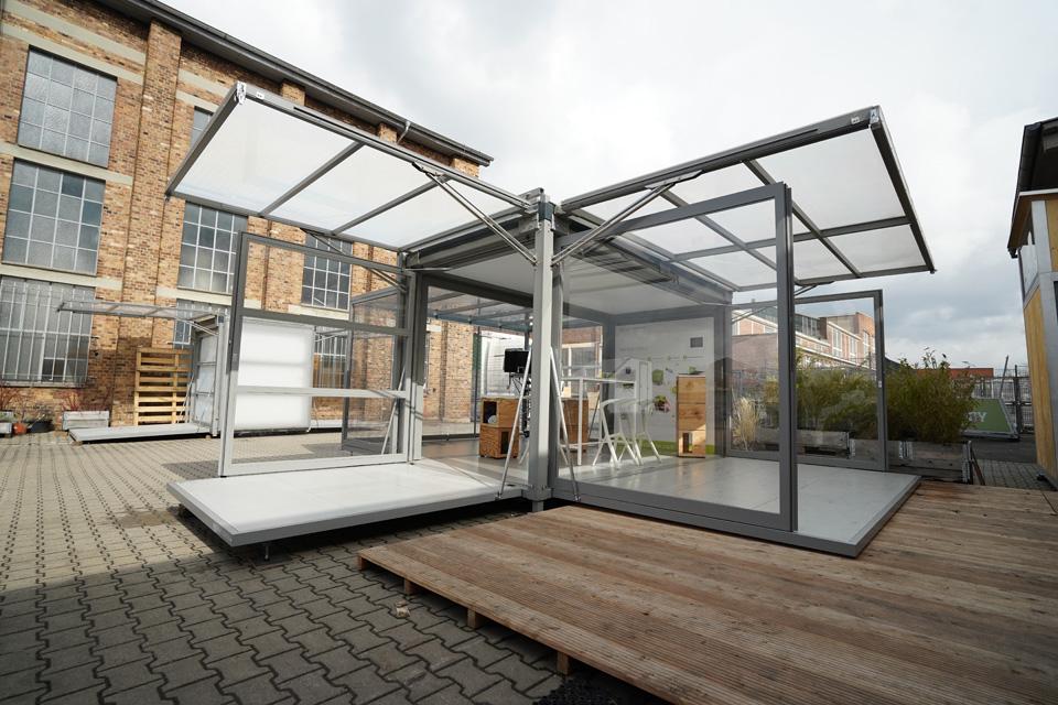 outdoor_mobile_booth_modulbox-max