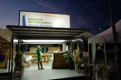 Ecolabel_modulbox_promotional_outdoor_mobil_booth