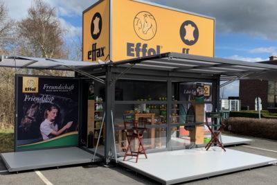 Effol-Effax_modulbox_promotional_outdoor_mobil_booth