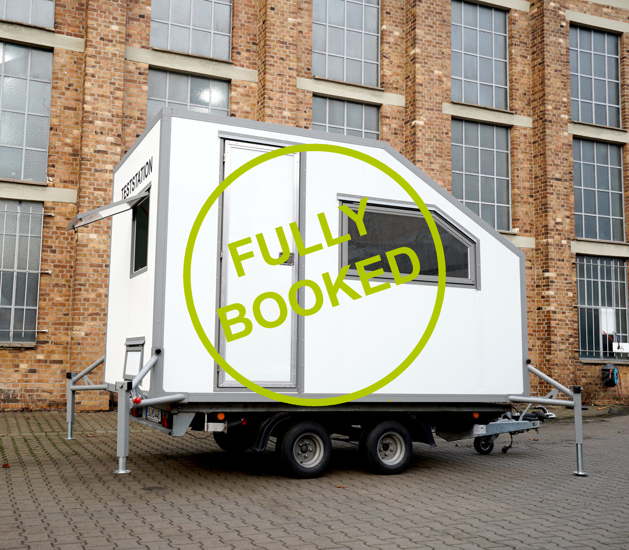Covid19-Test-Station_Fully-Booked_3