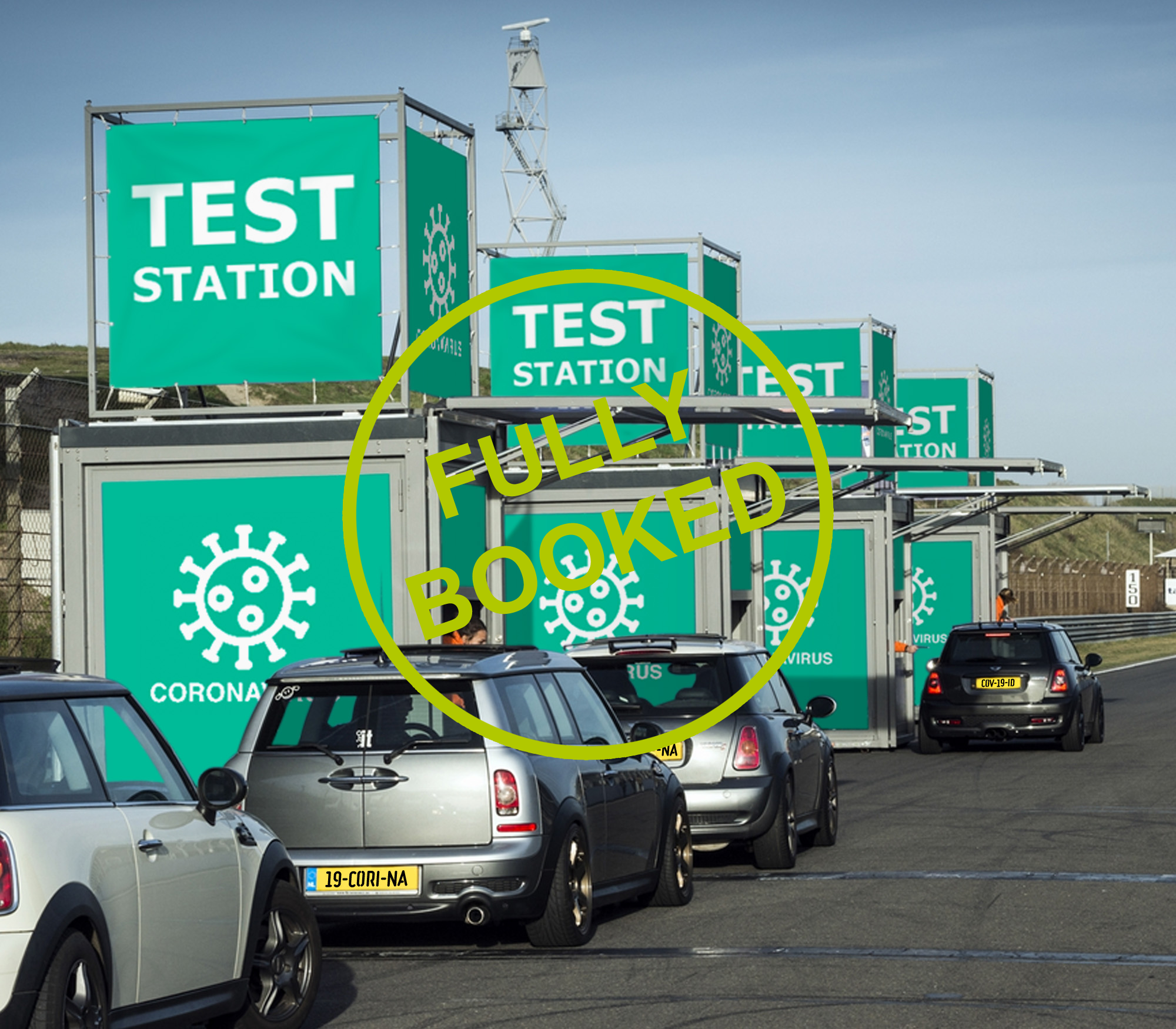 Covid19-Test-Station_Fully-Booked_4