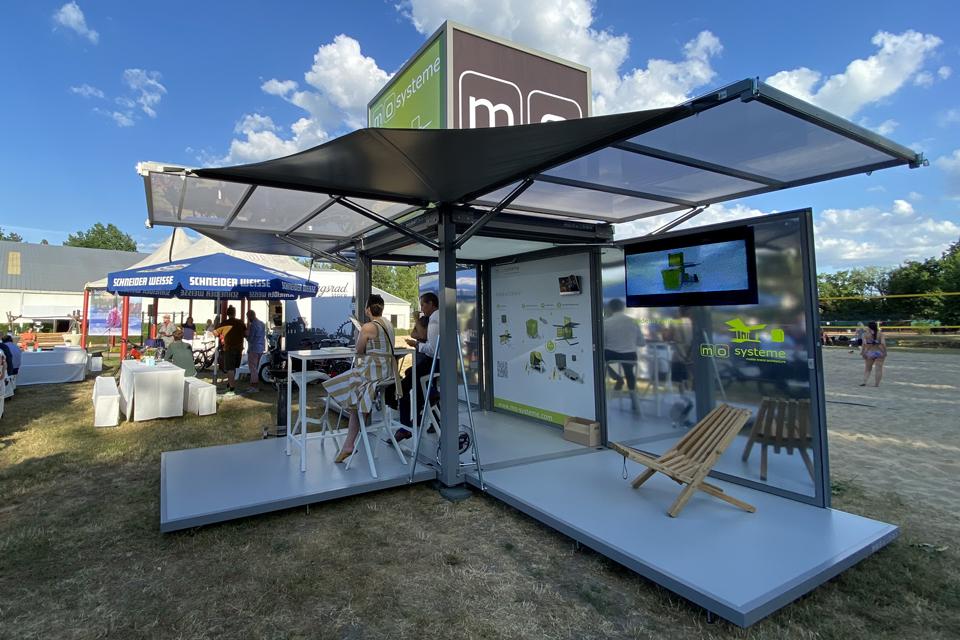 batsails_modulbox_Sommerfest-WK-Pankow