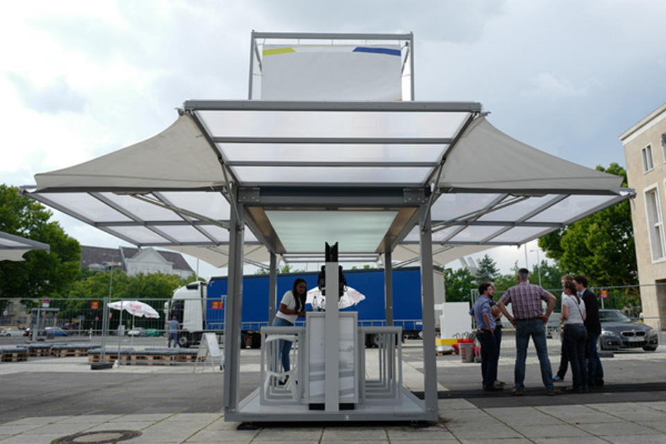 batsails_modulbox_deutsche-bahn