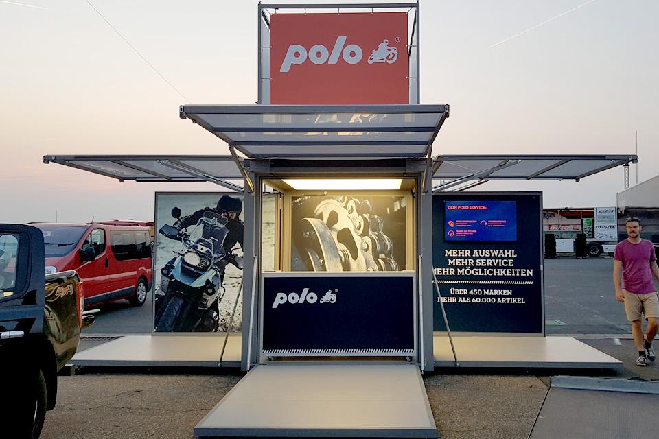 counter_modulbox_outdoor-mobile-booth_roadshow_festival_polo