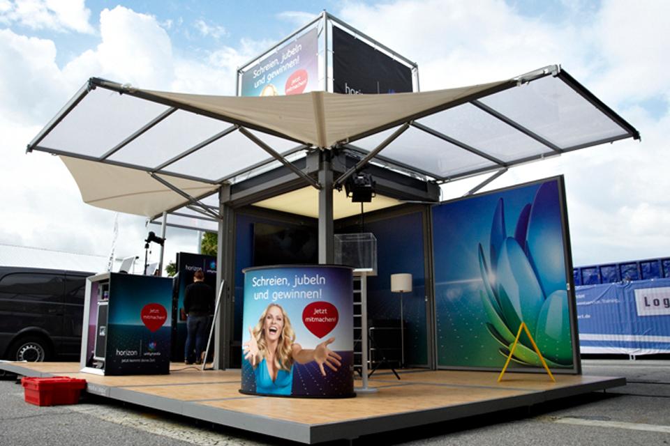 extra-platforms_modulbox_outdoor-mobile-booth_roadshow_festival_horizon