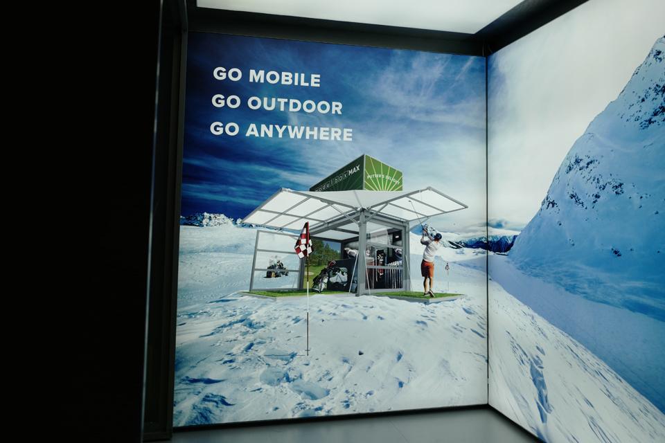 lighting-inside_lighted-walls_modulbox_outdoor-indoor-mobile-booth