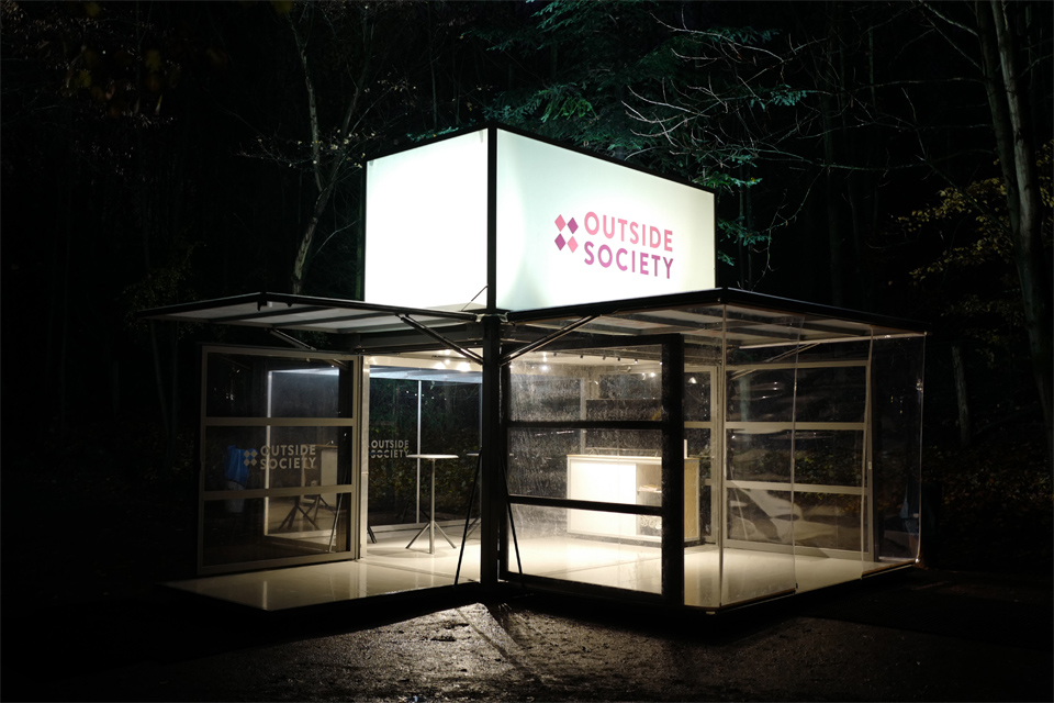 lighting-outside_lighted-roof-headers_modulbox_outdoor-indoor-mobile-booth_4