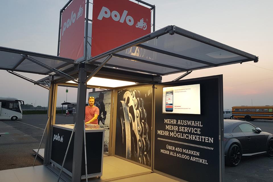 monitor_modulbox_inside_roadshow-festival-outdoor_polo