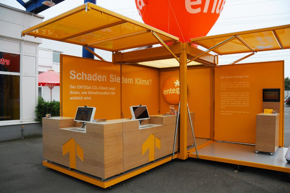 orange-frame_modulbox_outdoor-mobile-booth_entega