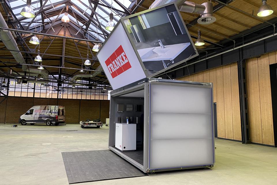 roof-header_modulbox-max_mobile-booth_franke