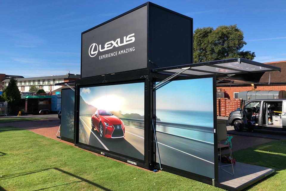 roof-header_modulbox-max_mobile-booth_lexus