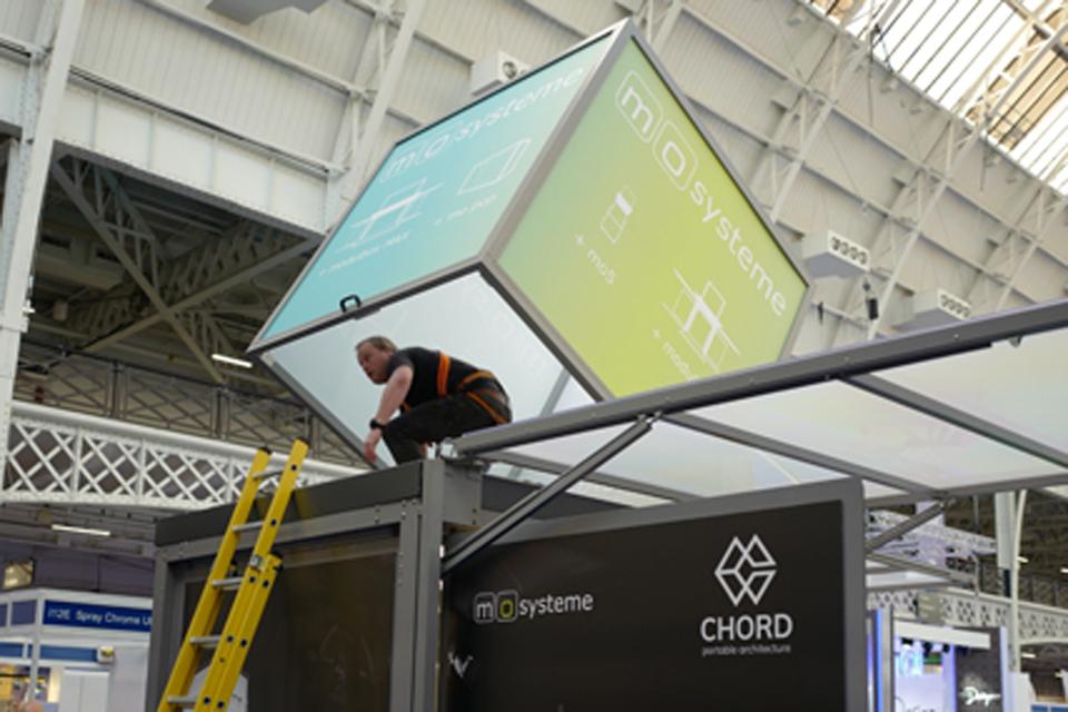 roof-header_modulbox_mobile-booth_chor