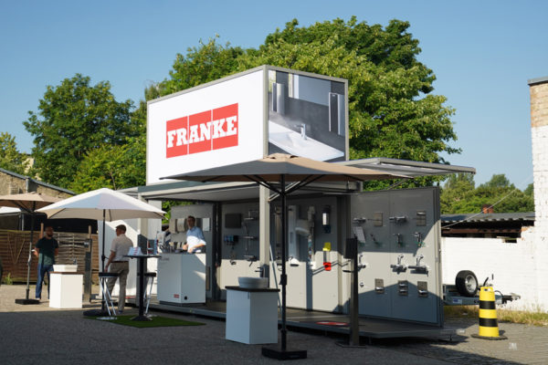 Franke_modulbox_mobile_booth_promotion_roadshow