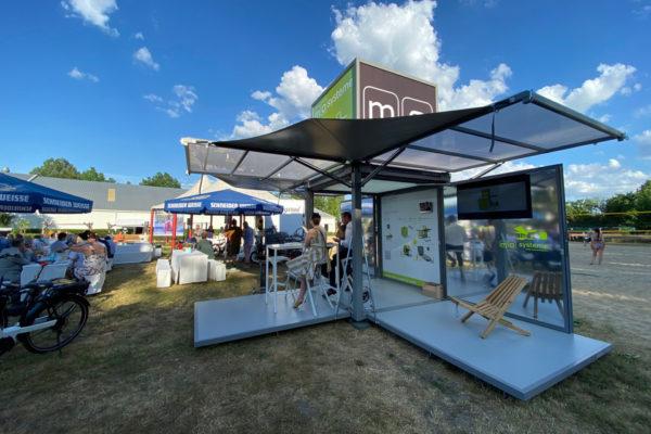 mo-systeme-mobile-booth-modulbox-beach