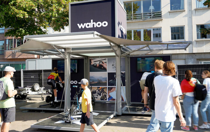 modulbox_wahoo-booth_event_product-activation6